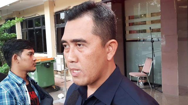 Senin, Polisi Limpahkan Nikita Mirzani ke Kejaksaan (364550)
