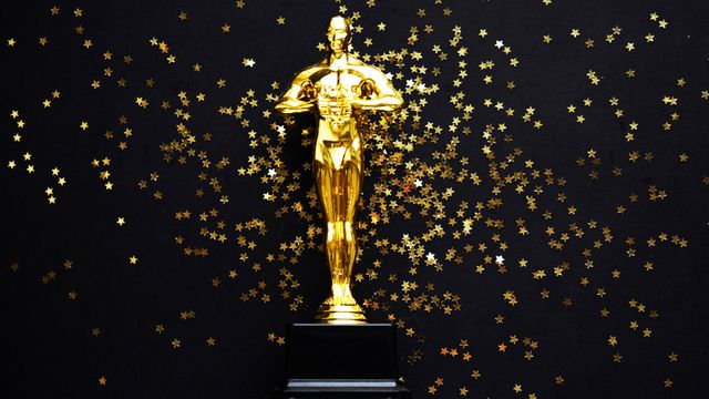 Goodie Bag Pemenang Oscar 2021 Ternyata Seharga Rp 3 M, Apa Saja Isinya? (1165060)