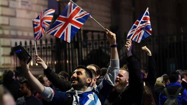 Mantan Bos BI Lebih Antisipasi Dampak Virus Corona Ketimbang Brexit (85981)