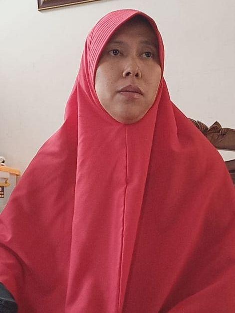 5 Pernyataan Keluarga Usai Autopsi Lina, Mantan Istri Sule (2466)