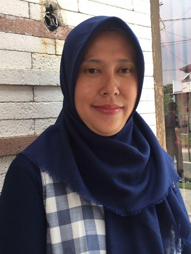 5 Pernyataan Keluarga Usai Autopsi Lina, Mantan Istri Sule (2465)