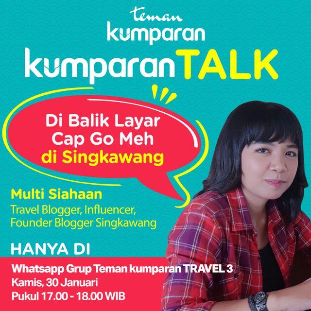 kumparan TALK (2).jpg