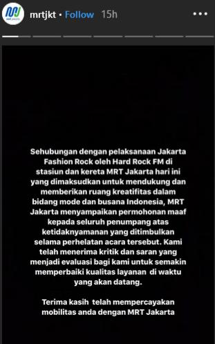 mrt(1).png