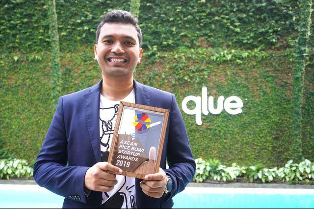 Mas Rama Asean Rice Bowl Awards 2 (1).jpg