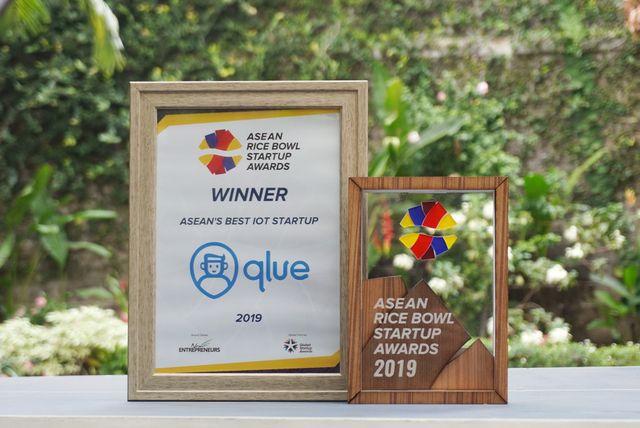 Asean Rice Bowl Awards Trophy 1.jpg