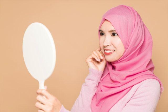 5 Brand Hijab Lokal di Pontianak yang Banyak Diminati (126814)