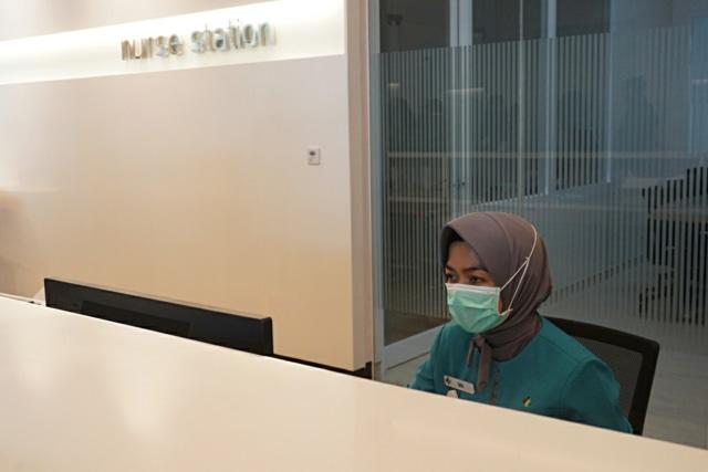Daftar Rumah Sakit di DKI Jakarta yang Melayani Konsultasi Online dengan Dokter (178690)