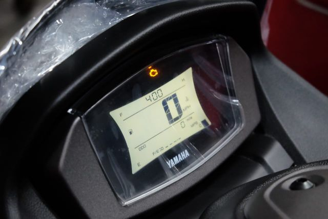 Seberapa Penting Fitur Kontrol Traksi di Motor Matik?  (20823)