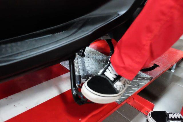 Wajib Tahu, 7 Kebiasaan Salah Bikin Motor Matik Cepat Rusak (369970)