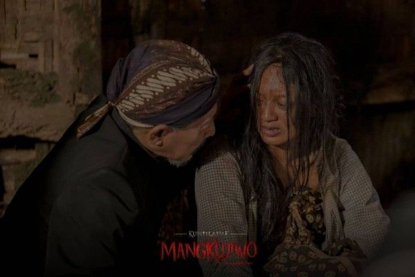 Review 'Mangkujiwo': Film Horor yang Menimbulkan Ketidaknyamanan (137283)