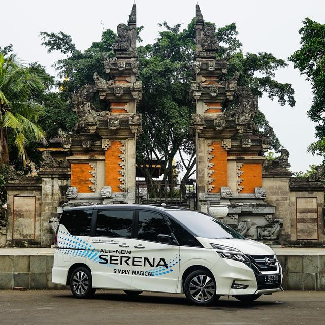 Adu Spek Hyundai Staria vs Toyota Alphard, Odyssey, hingga V-Class, Unggul Mana? (38905)