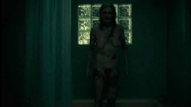 7 Adegan Tambahan dalam Film 'Doctor Sleep' Versi Director's Cut (507839)