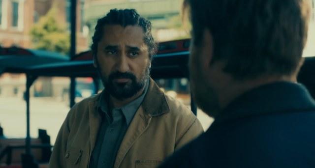 7 Adegan Tambahan dalam Film 'Doctor Sleep' Versi Director's Cut (507841)