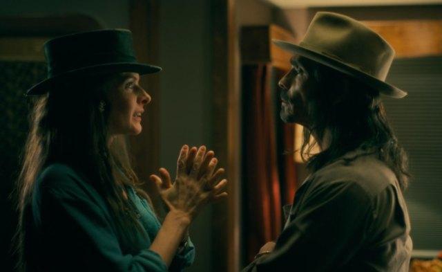 7 Adegan Tambahan dalam Film 'Doctor Sleep' Versi Director's Cut (507842)