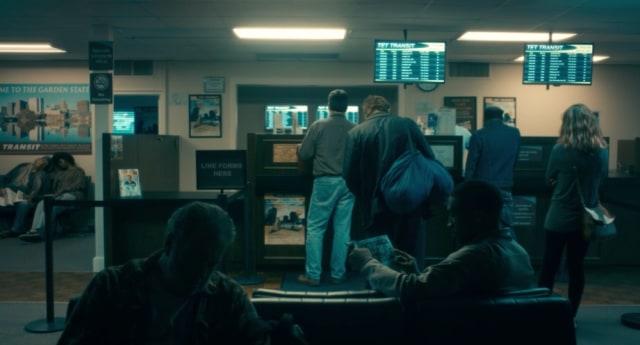 7 Adegan Tambahan dalam Film 'Doctor Sleep' Versi Director's Cut (507843)