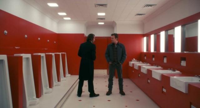 7 Adegan Tambahan dalam Film 'Doctor Sleep' Versi Director's Cut (507844)