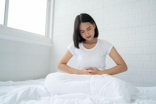 Fakta Seputar Menstruasi di Masa Pandemi Menurut UNICEF dan UNFPA (1532792)