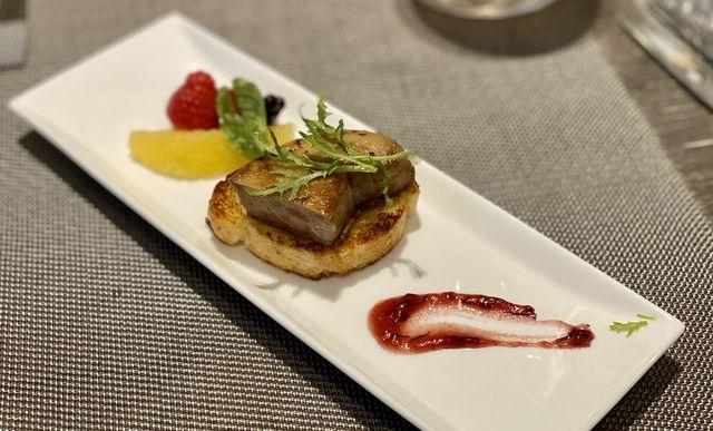 8 Makanan Paling Terlarang di Dunia, Permen Karet sampai Saus Tomat! (82040)