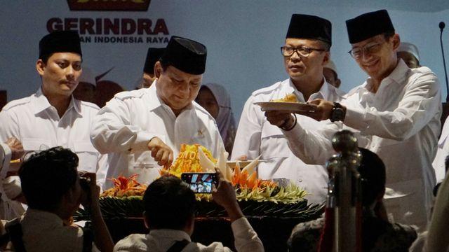 PAN Prediksi Capres Tua VS Muda di 2024: Prabowo Lawan Anies hingga Ganjar (284449)
