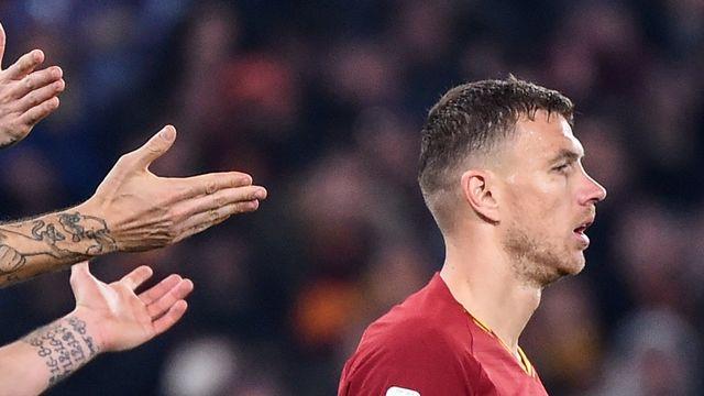 AS Roma vs Juventus: Morata dan Dybala Siap Berlaga, Fonseca Bocorkan Line Up (99467)