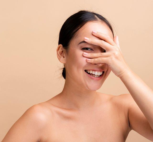 5 Manfaat Teh Hijau untuk Kesehatan Perempuan, Salah Satunya Mengurangi Stres (275395)