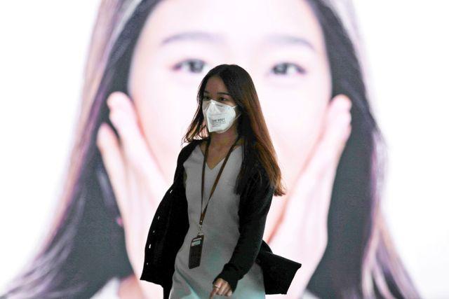 Hotel-hotel di Asia Ini Hadirkan Paket Spesial Isolasi Diri Selama Pandemi (51724)