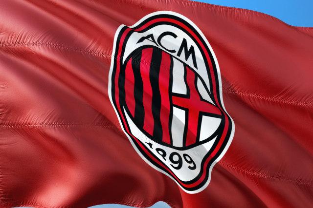AC Milan Adalah 'Rumah' Carlo Ancelotti (635698)