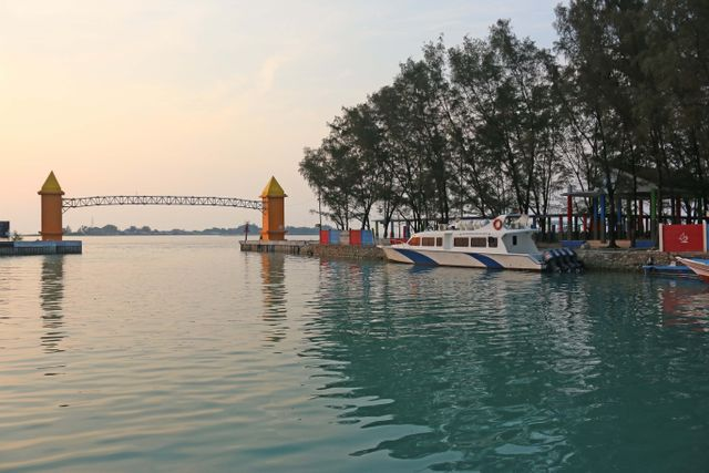 Rekomendasi 7 Tempat Wisata di Jakarta untuk Weekend Ini (72103)
