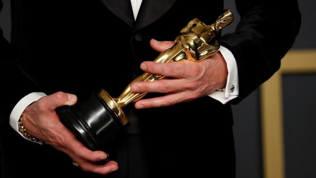 Penyelenggara Tengah Mempertimbangkan untuk Menunda Oscars 2021 (734508)