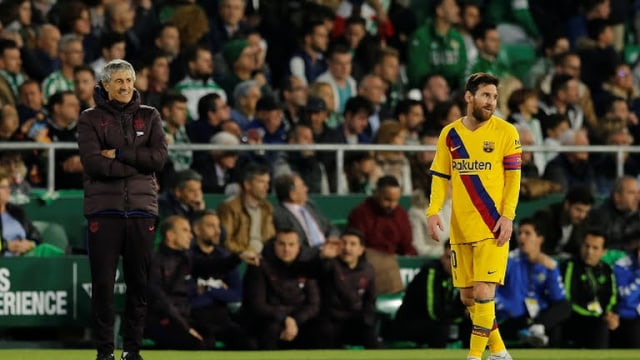 3 Fakta Menarik Usai Barcelona Menang 3-2 atas Real Betis di La Liga (1)