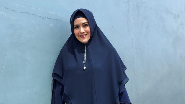 5 Berita Populer: Istri Adi Kurdi Meninggal hingga Ivan Gunawan soal Sisa Uang (535529)