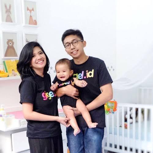 Gigel.id buatan alumni SBM ITB ini Fasilitasi Sewa  mainan anak  (268406)