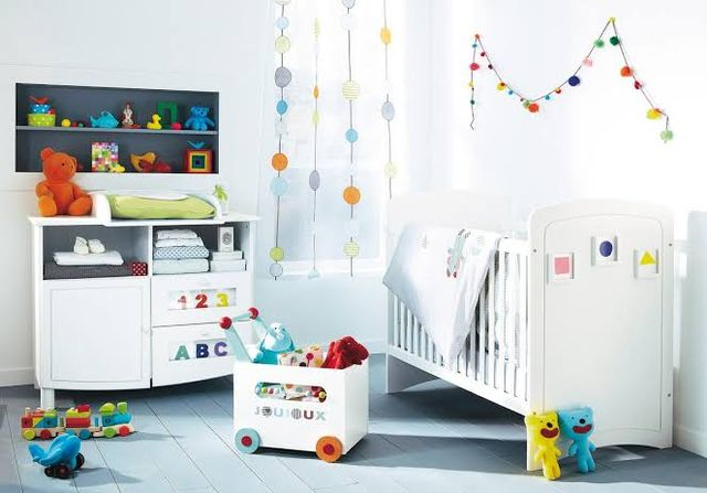 Gigel.id buatan alumni SBM ITB ini Fasilitasi Sewa  mainan anak  (268407)