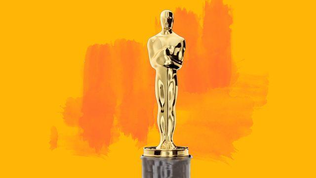 Penyelenggara Tengah Mempertimbangkan untuk Menunda Oscars 2021 (734506)
