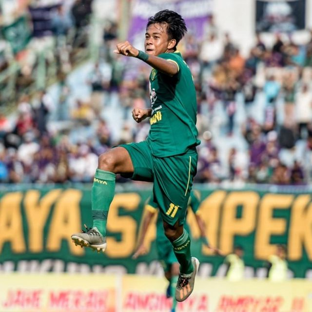 Jadwal Grup A Piala Gubernur Jatim: Berebut Tiket ke Semifinal (97744)