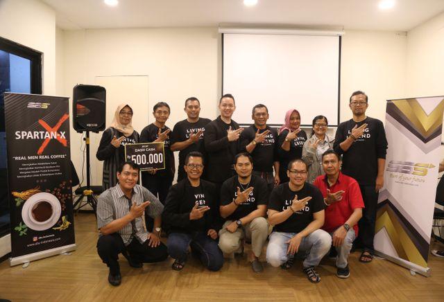 SBS INDONESIA Lahir dari Tangan Dingin Anak Muda (11676)