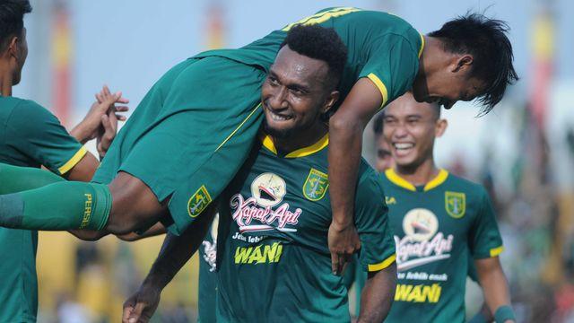 Jadwal Grup A Piala Gubernur Jatim: Berebut Tiket ke Semifinal (97745)