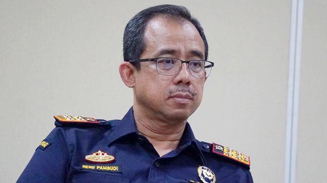 Profil 3 Komisaris Baru Pertamina: Eks Dirjen Bea Cukai hingga Pengacara (757713)