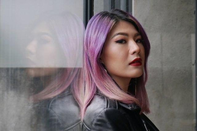 5 Kalimat Stereotip yang Sering Didengar Perempuan soal Rambutnya (333292)