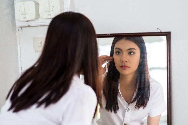 5 Kalimat yang Tanpa Disadari Bisa Bikin Perempuan Jadi Insecure (72892)