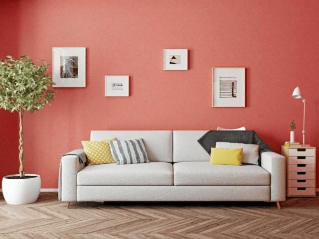 5 Pilihan Warna Cat Rumah Yang Bagus Untuk Rumah Kamu Pilih Yang