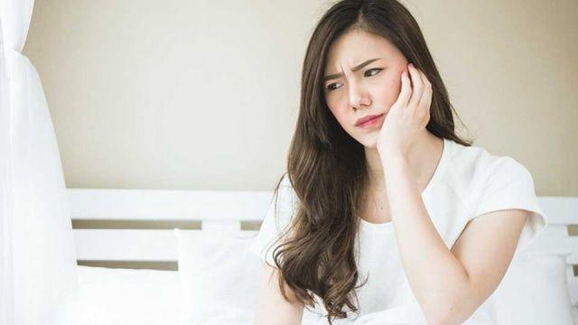 Tips Ampuh Mengobati Sakit Gigi di Rumah  (1098681)