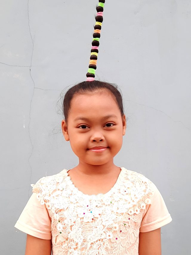 PTR- Misca Mancung