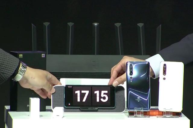 Xiaomi Mi 10 dan Mi 10 Pro Kamera 108 MP Bakal Masuk Indonesia? (64144)