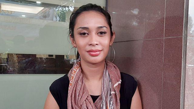 Polisi Panggil Dua Saksi Terkait Kasus Kematian Anak Karen Idol (30757)
