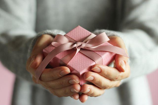 10 Ucapan Selamat Valentine Untuk Teman Keluarga Yang Masih Single Kumparan Com