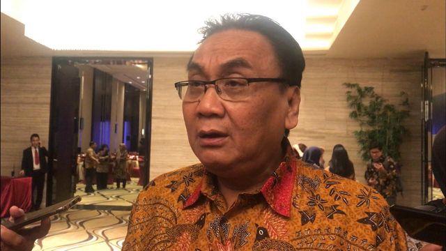 Eri Unggul, Dominasi 18 Tahun PDIP di Surabaya Berlanjut Meski Dikepung 8 Parpol (88528)