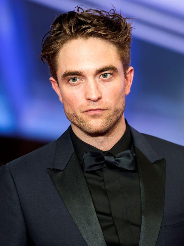 5 Berita Populer: Robert Pattinson Positif COVID-19 hingga Dimas Djay Tunangan (85133)