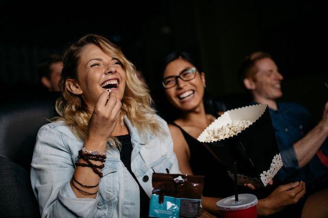 Rahasia Tersembunyi tentang Bioskop yang Tidak Banyak Orang Tahu (304320)