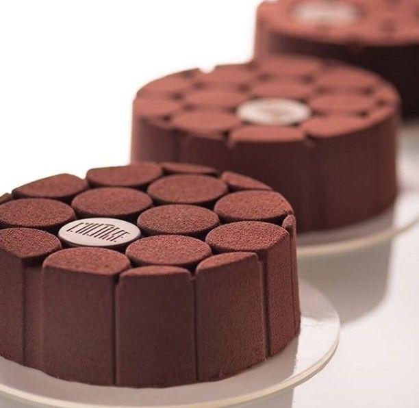 Valrhona, Cokelat Berkualitas Premium Primadona Para Chef (74830)